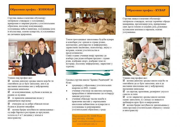 кувари и конобари флајер задња (1)