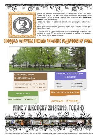 PLAKAT 2018-19 ZAVRŠNA web