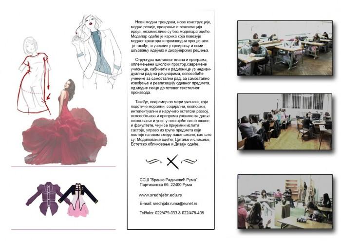 flajer tekstil zadnja (1)