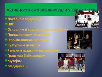 prezentacija-008