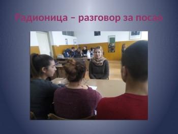 prezentacija-039