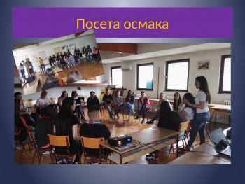 prezentacija-041