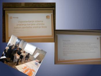 prezentacija-053