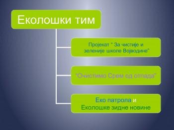 prezentacija-057