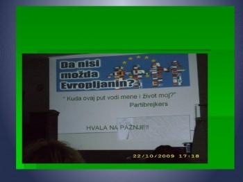prezentacija-059