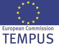 TEMPUS-200x150