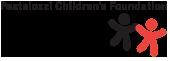 logo-header-en