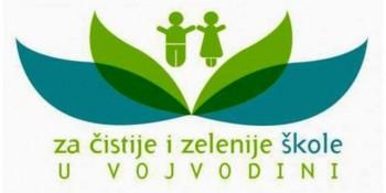 za cistije i zelenije skole, logo_660x330