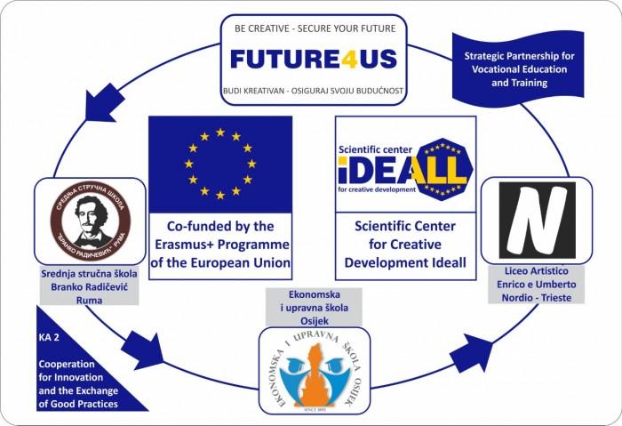 _Logo-EU-Project-2018