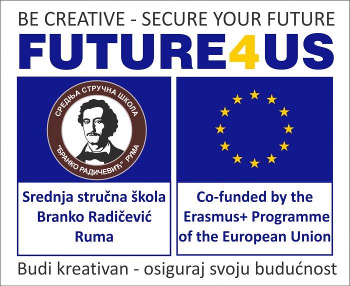 Logo-Ruma-EU-2018
