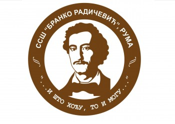 branko logo novi braon